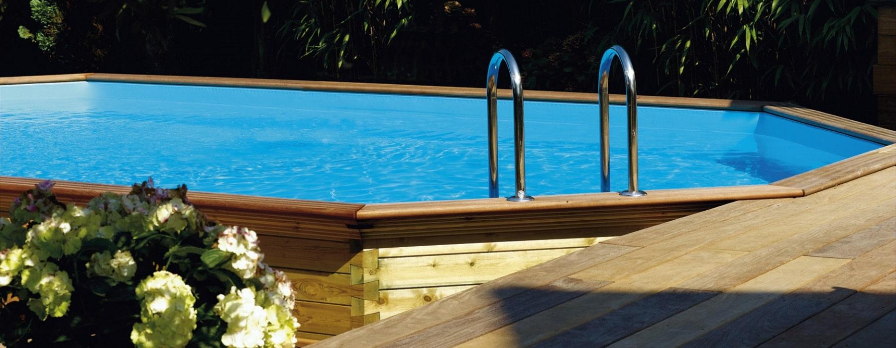 Pergolati In Legno Senza Permessi piscina senza permesso in toscana? la tua piscina senza